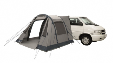 Easy Camp Motorhome Drive Away Air Awning Tempest M